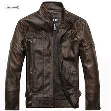 moto leather jacket mens. new arrive brand motorcycle leather jackets men ,men\u0027s jacket, jaqueta de couro masculina moto jacket mens