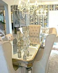 Dining Room Mirrors Modern Contemporary Mirrors For Dining Room Dining Room  Mirrors Modern Dining Room Exquisite