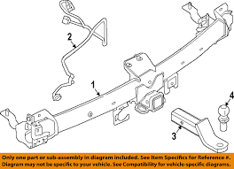 hitch wiring diagram wiring diagram and hernes rv trailer hitch wiring diagram and hernes