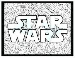 Clone Wars Coloring Clone Wars Coloring Pages Printable Star Wars