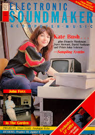 Kate Bush Charts Kate Bush In 2019 Uk Singles Chart Music Magazines