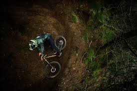 Nukeproof add Dissent 297 mullet DH bike for Sam Hill, Ad Brayton and you -  Swiss Cycles