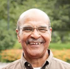 059 - Freddie Johnson, 3rd Generation Employee at Buffalo Trace - BOURBON  PURSUIT