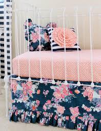 baby bedding sets cot bedding sets neutral crib bedding set pink and grey crib bedding set blue crib bedding set