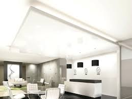 modern lighting living room. Living Room Track Lighting Ideas Large Size Of In Ceiling Idea Modern .