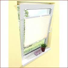 Rollos Für Kleine Fenster Luxus Rollos Ohne Bohren Obi Luxus Fr