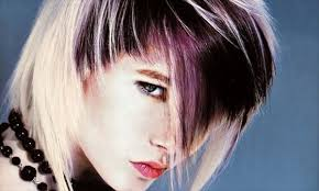 10 Best Short Emo Hairstyles For Guys In 2017   BestPickr as well  further  moreover Top 10 Best Stylish Emo Girl Hairstyles For Medium Length Hair furthermore  further  besides 30 Creative Emo Hairstyles and Haircuts for Girls in 2017 further 60 Creative Emo Hairstyles for Girls in addition Top 15 Emo Hairstyles For Guys With Pictures   Styles At Life in addition Long Emo Hairstyles with Side Swept Bangs   EMO BANGS4   Hair together with 30 Creative Emo Hairstyles and Haircuts for Girls in 2017. on emo fringe haircuts for