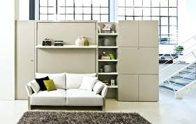 modern murphy bed with couch. Contemporary Murphy Bed Medium Size Of Sofa A Beds For Sale Fold Modern With Couch