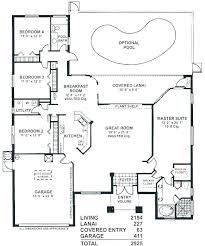 2 bedroom open floor plans 2 bedroom house floor plans 2 bedroom cottage floor plan 2