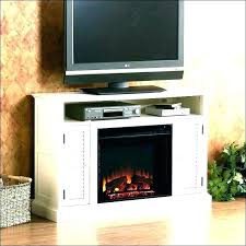 fireplace heater electric fireplaces costco ember hearth reviews