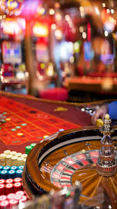Goa casinos perfect for that jackpot trip | Times of India