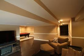 basement remodeling pittsburgh. Image Of: Basement Remodeling Contractors NJ Pittsburgh
