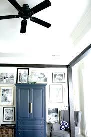 paint ceiling fan painted ceiling fan ceiling fan can i paint ceiling fan globes