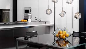 pendant lampu modern island kitchen chandeliers ideas height lamp lampshades lamps shades kitchens surprising