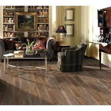 mohawk luxury vinyl plank chocolate barnwood luxury vinyl tile luxury vinyl tile slate mohawk luxury vinyl mohawk luxury vinyl plank
