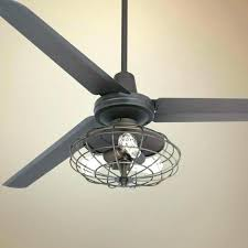 ceiling fan with pendant light how to replace a s out