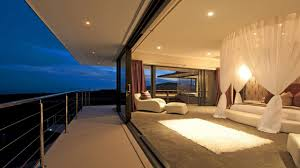 Mansion Master Bedrooms Awesome Modern Bedroom With Picture Home