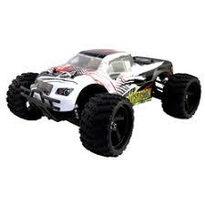 Купить <b>радиоуправляемые</b> игрушки <b>himoto</b> в интернет-магазине ...