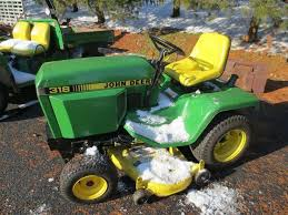 farmall m wiring harness diagram images wiring diagram together 1000 ideas about john deere 318 john deere 400