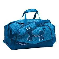under armour lunch box. under armour undeniable ii small duffel bag lunch box