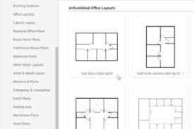 office planner online. Floor Plan Office Layout On And Planner Free Online App  Download Office Planner Online E