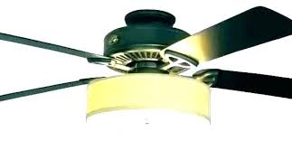 casablanca fans fan repair wave by parts ceiling lights remote co