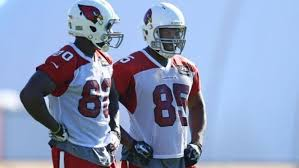 Cardinals Depth Chart 2015 Darren Fells Earning Spot Atop Cardinals Depth Chart Fox News