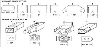 heil gas furnace wiring diagram heil image wiring heil gas furnace wiring diagram 95 heil home wiring diagrams on heil gas furnace wiring diagram