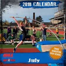 2018 series 2 calendars on now