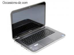 ordinateur apple prix algerie