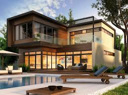how to design a smart home. Exceptional Smart Home Design And How To A Designs Awesome Luxury Ideas
