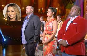 food network stars list. Beautiful Network For Food Network Stars List C