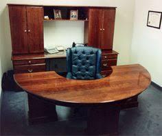 circular office desks. Standard Office Desk Dimensions Semi Circle   Desk Search  Pinterest Desks, And Office Desks Circular E