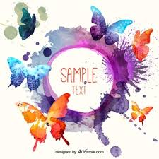Illustrated Vectors Photos And Psd Files Free Download