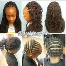 Braid Pattern For Crochet Senegalese Twist Amazing 48 Best Braid Patterns Images On Pinterest Protective Hairstyles