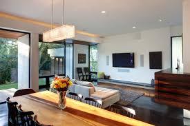 living room speakers. harris living room modern-living-room speakers i