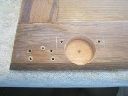 hidden box hinges. Hidden Box Hinges. Contemporary Hinges How To Install On Cabinet Doorshomestagingbloomingtonilwordpress