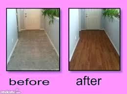 better tranquility resilient vinyl flooring reviews