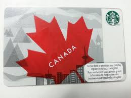 starbucks card 2016 canada want this one message me i m selling all of my starbucks cards starbucks starbuckscards collection cardcollection