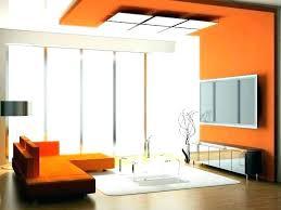 office paint color schemes. Office Paint Color Schemes Modern Ideas .