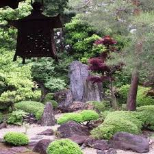 Small Picture Relaxing Area At Home With Japanese Garden Design Principles Of