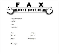 Cover Letter To Fax Floridaframeandart Com Elegant Collection Blank Fax Cover Sheet