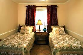 full size of king size frame for small room ideas bedrooms pretty the siz marvelous beds