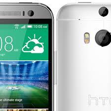 HTC One M8s vs. HTC One M8: Zu welchem ...