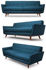 contemporary mid century furniture. best 25 modern sofa ideas on pinterest couch midcentury sectional sofas and mid century contemporary furniture