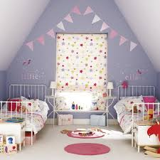 purple bedroom ideas for toddlers. Wonderful For Toddler Girl Bedroom Ideas Pink Unique Toddler Room Purple Wall White  Steel Bed Frame For Toddlers D