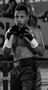 "Felix Fernando Vargas (""Jay Jay"")   Boxer Page   Tapology"