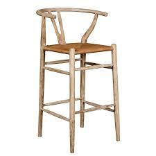 wishbone counter stool. Wishbone Counter Stool Bar Google Search Stools Black Green Large E