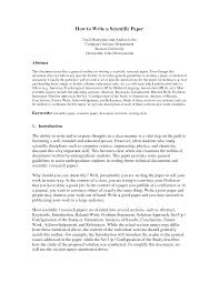 dak portfolio cult of the ugly response essay layouts example of definition essay writing examples