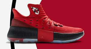 adidas basketball shoes 2017. adidas basketball shoes new release 2017 i